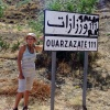 Do Ouarzazate,